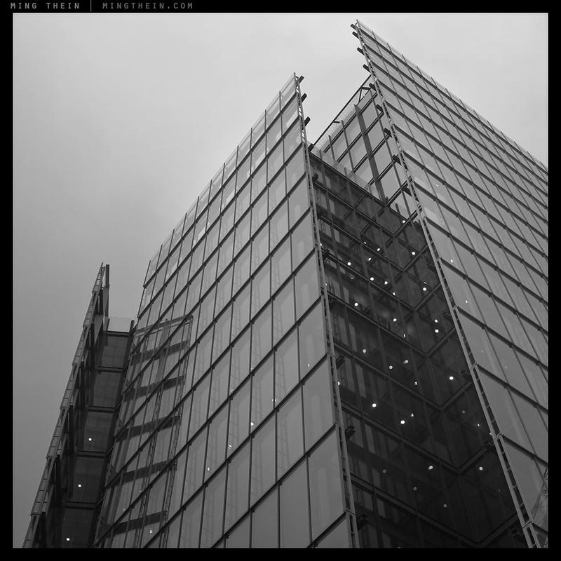 018_64Z0958 verticality XV copy