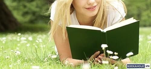 teen-reading