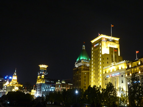 Shanghai-Bund-soiree (9)