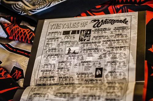 Whitesnake (15)