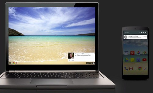 android-chromebook 2