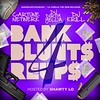 #NewThisWeek On #livemixtapes !!!!! D4L Bankhead Forever! K.I.N.G. Yea Dats Me!!!! Bank Blunts And ReUps 4 Hosted By Shawty Lo, #cartunenetwerk #djkrill and @djdirtyyella Out Now #Must Listen!