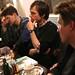 Designreader živě: O Bienále Brno