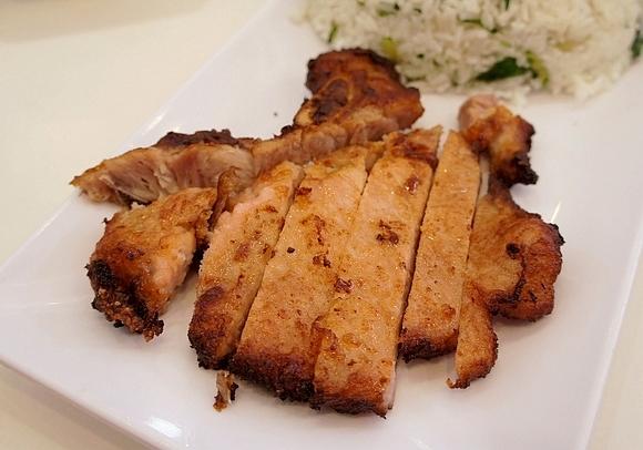 香港必吃美食小吃09