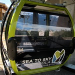 Sea to Summit Gondola