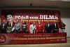 Convenção Eleitoral Nacional do PCdoB 2014 (30)