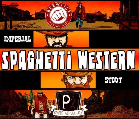 spaghetti-western-brewfist