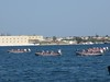 Sevastopol Navy Day 2014