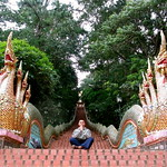 Albert Aba-Summer 2012 USAC Chiang Mai