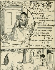 "Image from page 61 of ""St. Nicholas"" (1873)"