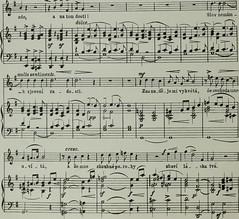 """Image from page 131 of """"Braniboi v echách : zpvohra o tech jedáních"""" (1900)"""