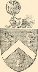 "Image from page 677 of ""Field genealogy; being the record of all the Field family in America, whose ancestors were in this country prior to 1700. Emigrant ancestors located in Massachusetts, Rhode Island, New York, New Jersey, New Hampshire, Virginia. All"