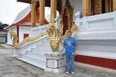 Naga City Museum
