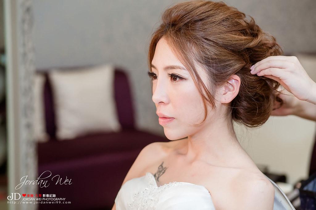 士鈞&沛綸-596