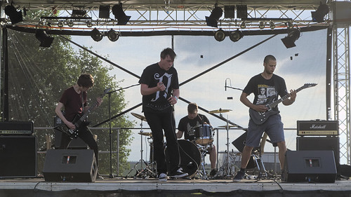 festival live latvia alternative 2014 smiltene annakijevā