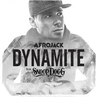 Afrojack – Dynamite (feat. Snoop Dogg)
