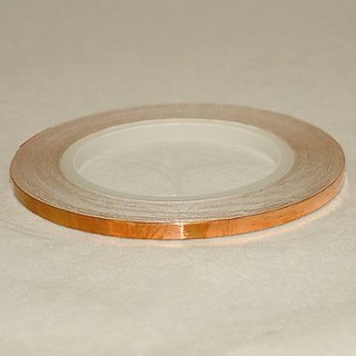 JVCC tape