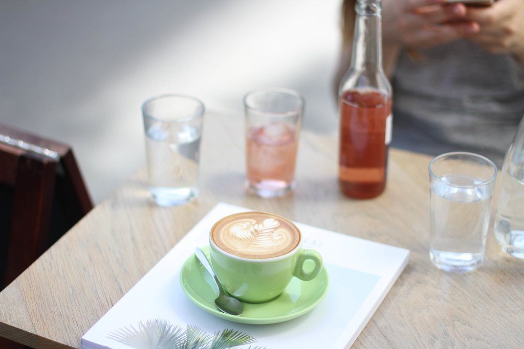 Fondation cafe-6.jpg