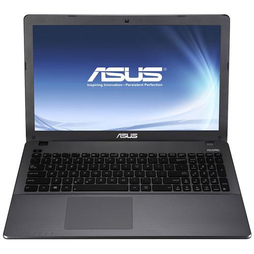 Laptop P550LN cho sinh viên - 28451