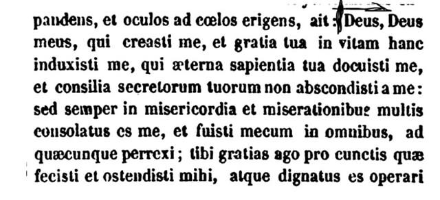 Dionisie 40