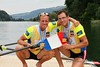 Coupe du Monde Lucerne 2014