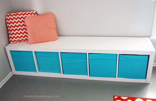 painting laminate furnitureThe Key To Painting Laminate Furniture