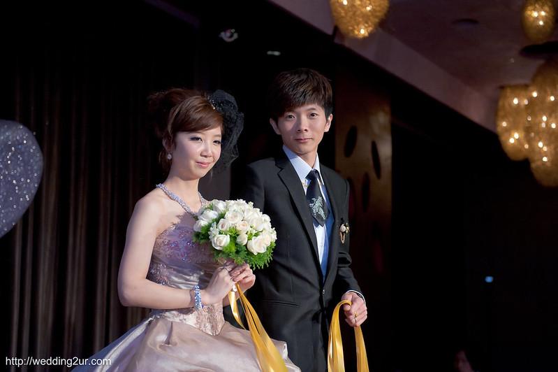新竹彭園,婚攝,20140601-71