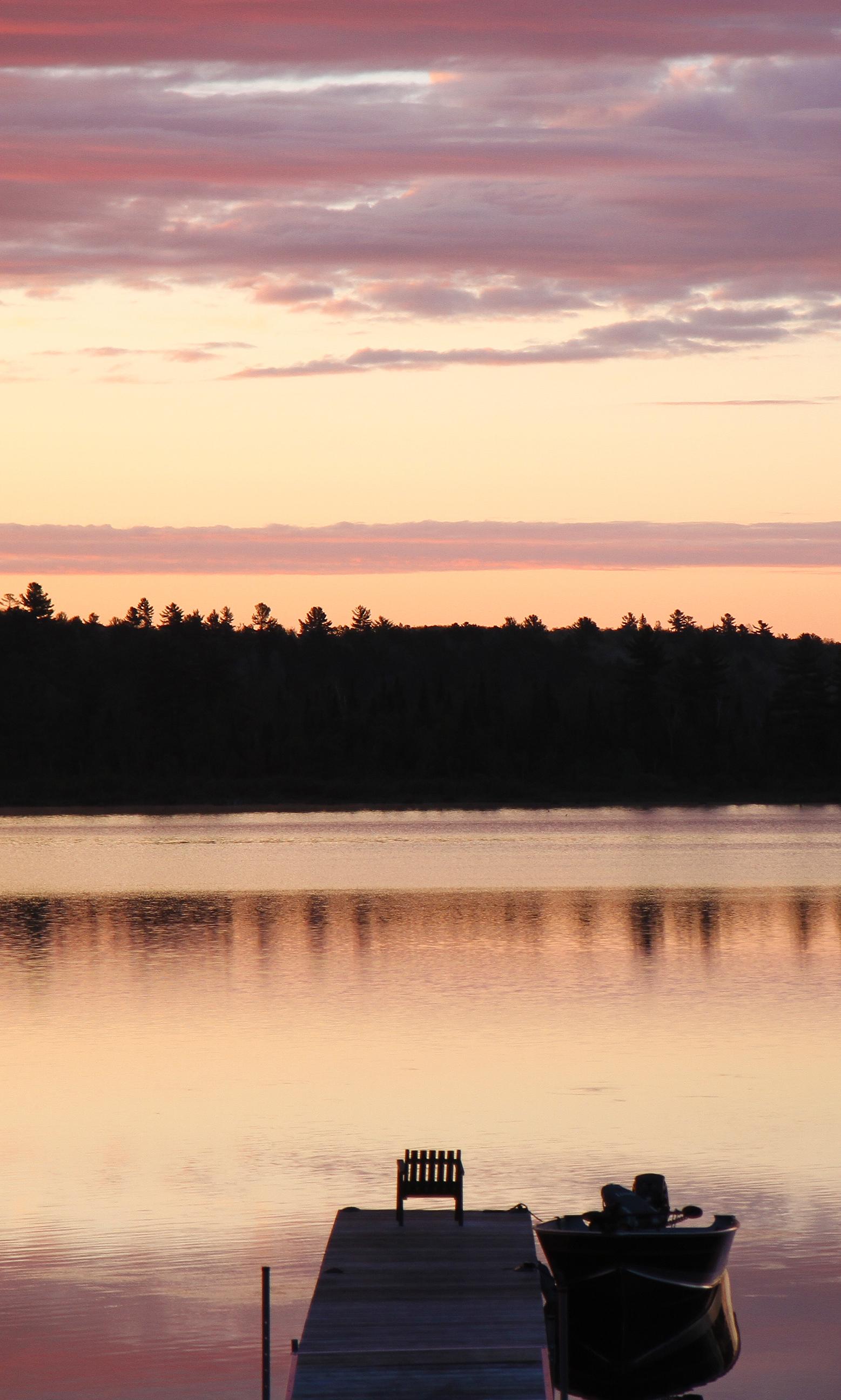 the rising sun 5
