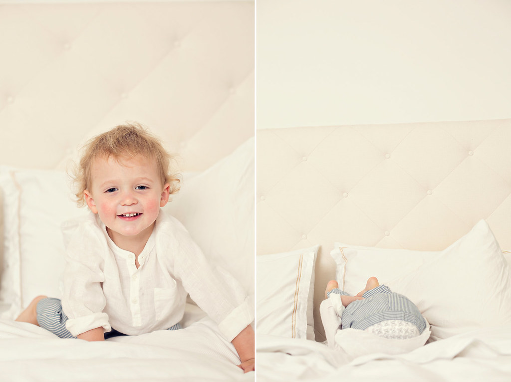 NewbornPhotographyNYC_004