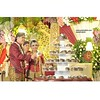 Dita+Restu #Wedding #Decoration #Cake #Photo #Ceremony #Jogja #Yogyakarta #Indonesia