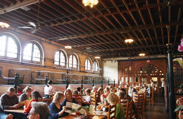 biltmore-house-stable-cafe