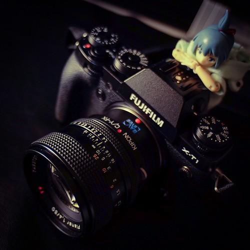 カメラロール-8595