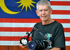 "<img src=""padi-grahame-massicks-the-scuba-guru-tioman-island-malaysia.jpg"" alt=""PADI,Grahame Massicks, the Scuba Guru, Tioman Island, Malaysia"" />"