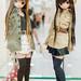 AZONE LS Akihabara_20140810-DSC_9564