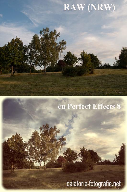 Perfect Effects 8 - numeroase efecte de imagine, oferite (momentan) gratuit de cei de la OnOne 14721733649_6fc666ed2e_c