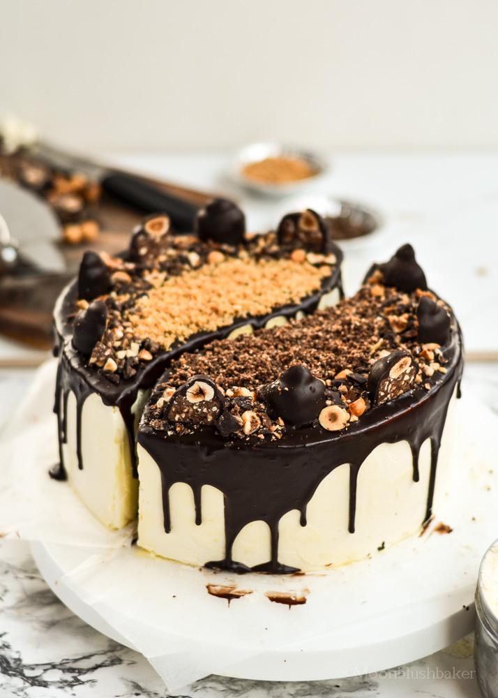 baci cake (12 of 1)