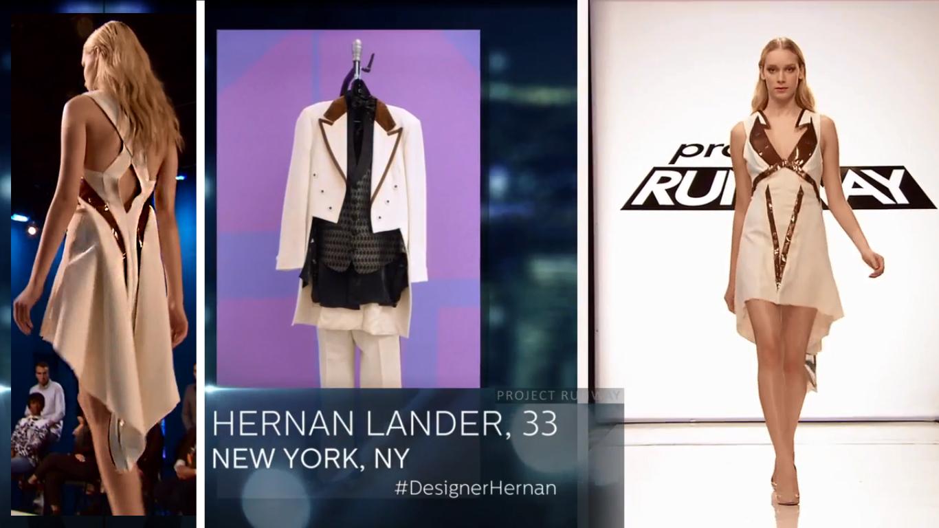 PR13E04-Hernan