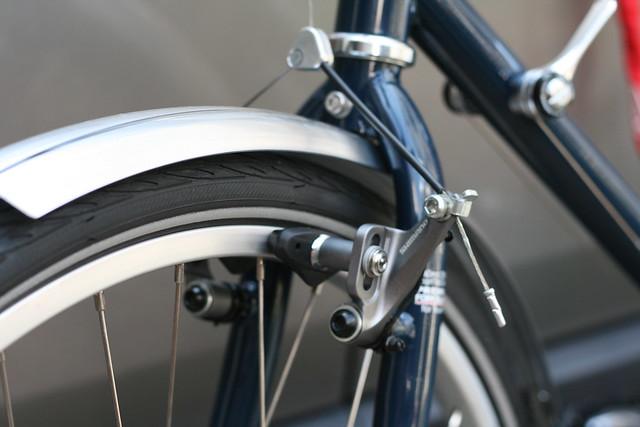 自転車に関して アラヤ ...