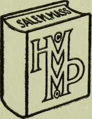 "Image from page 28 of ""The Waltham suburban directory for Weston, Wayland, Cochituate and Lincoln : containing an alphabetical list of the inhabitants and business firms, streets, town offices, societies, churches and other miscellaneous matter, also buye"