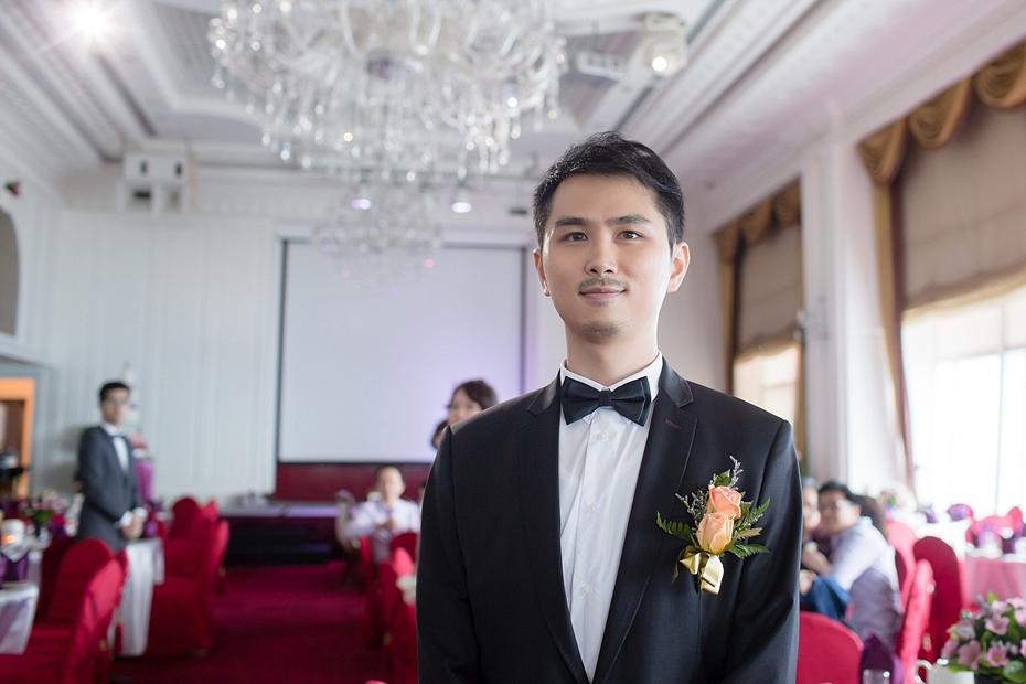 婚禮攝影,台北101,taipei101,頂鮮101,台北婚攝,優質婚攝推薦,婚攝李澤,宜蘭婚攝_064