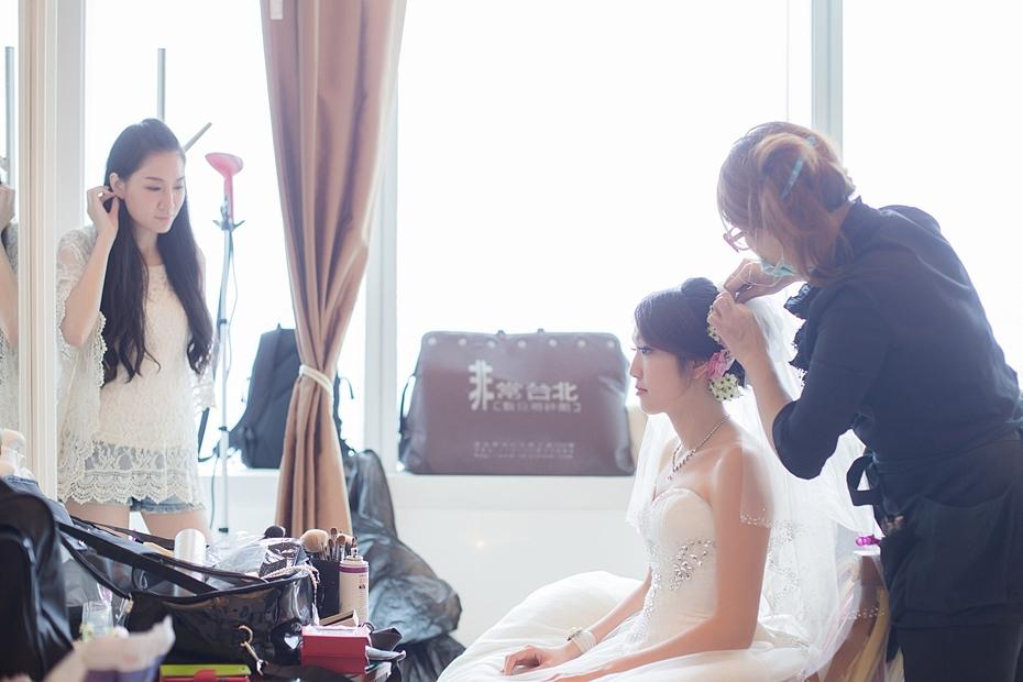 婚禮攝影,台北101,taipei101,頂鮮101,台北婚攝,優質婚攝推薦,婚攝李澤,宜蘭婚攝_089