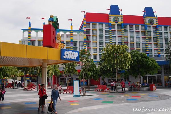 Legoland (8)