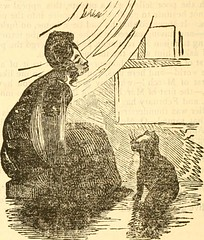 "Image from page 457 of ""The choice works of Thomas Hood, in prose and verse"" (1881)"
