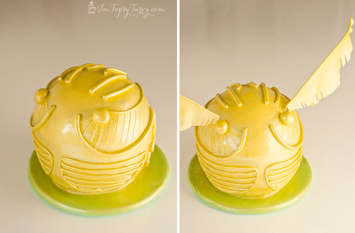 harry-potter-snitch-cake-tutorial