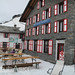 rifugio-gabiet-accommodation-gressoney-19.jpg