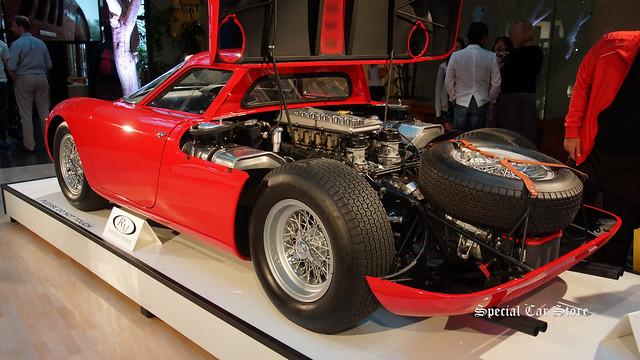 1964 Ferrari 250 LM by ScagliettiDSC02882 2014 08 20.1080