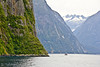 Gorgeous Milford Sound