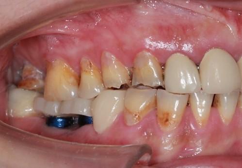 黃經理牙醫診所