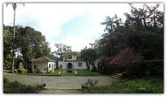 Museu do Açude - Rio de Janeiro