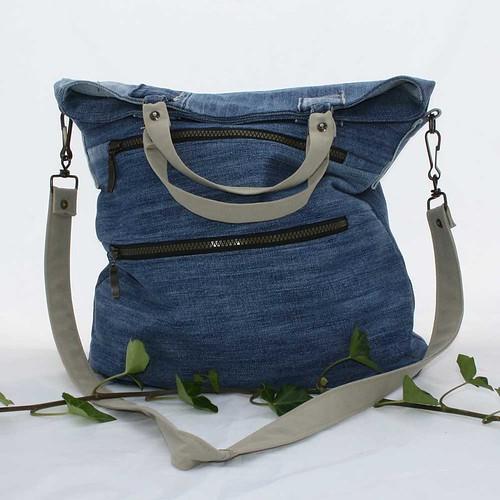 handgemaakte-spijkerbroek-tas
